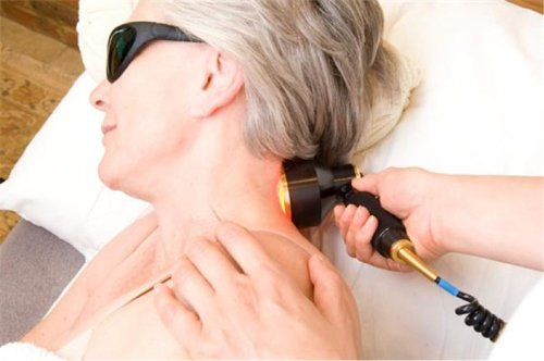 Low-Level-Laser-Therapy2