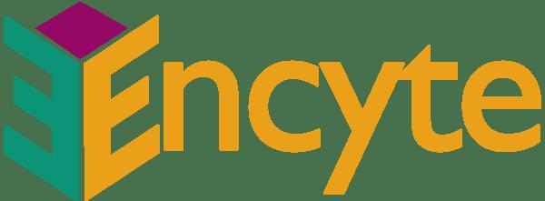 Encyte