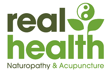 Real Health Naturopathy and Acupuncture