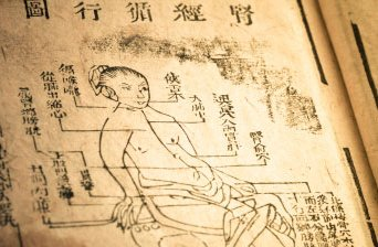 Acupuncture-traditional-Chinese-medicine-