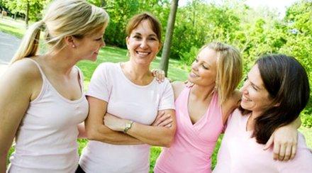 womens health1